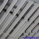 云南挂片铝天花 铝垂片吊顶 铝合金挂片供应商