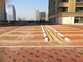 供应上饶高品质路面砖