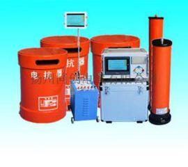 变频串联谐振装置,发电机组变频谐振耐压试验装置