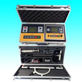 路燈電纜故障測試儀,攜帶型路燈電纜故障測試儀