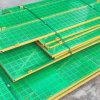 烟台高层建筑专业圆孔防护网生产厂家