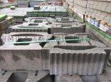 長期供應樟樹河道擋土牆