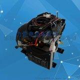 赛罕区 全自动增程器自动油门增程器