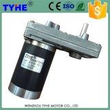 泰河TJP102FR大力矩多規格直流減速電機