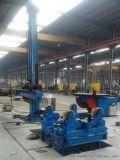 HJ5050焊接操作机江苏盐城厂家直销