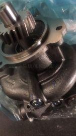 康明斯QSM11-C400发动机水泵4972857