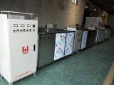 水箱油箱發動機殼體超聲波清洗機