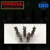 整體硬質合金鎢鋼鋁用粗皮刀D18