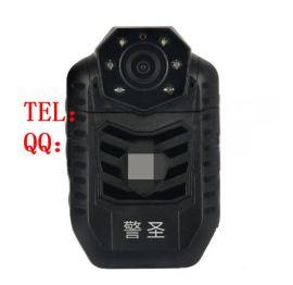 圣DSJ-J7高清视音频记录仪