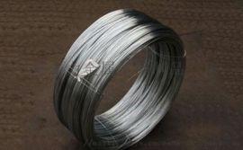 海参养殖专用热镀锌钢丝厂家,海水养殖热镀锌钢丝批发商/供应商
