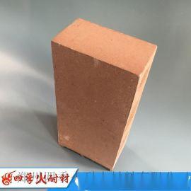 轻质保温砖隔热耐高温,河南四季火耐火材料厂全国销售