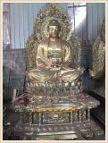 浙江銅佛像工藝廠,銅雕佛像生產廠家,銅佛像廠家