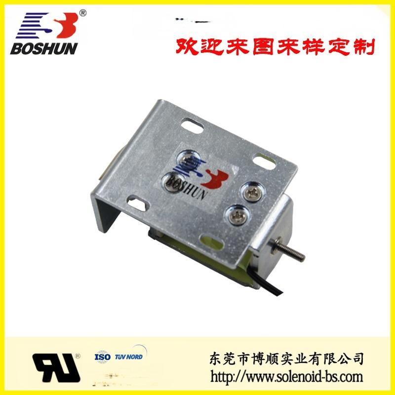 医疗设备电磁铁 BS-0837S-162