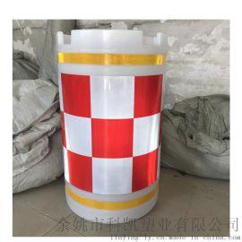 反光錐桶,反光防撞桶