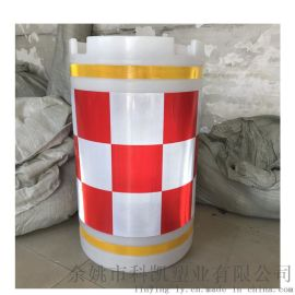 反光锥桶,反光防撞桶