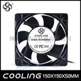 深圳酷宁15050空气净化器直流散热风扇 厂家直销