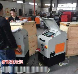 广东江门市预应力电动油泵以客为尊