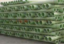 厚壁硬质玻纤石英电缆导管DBS生产厂家价格低