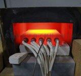 Yasuda2018玻璃熱彎陶瓷導(加)熱板