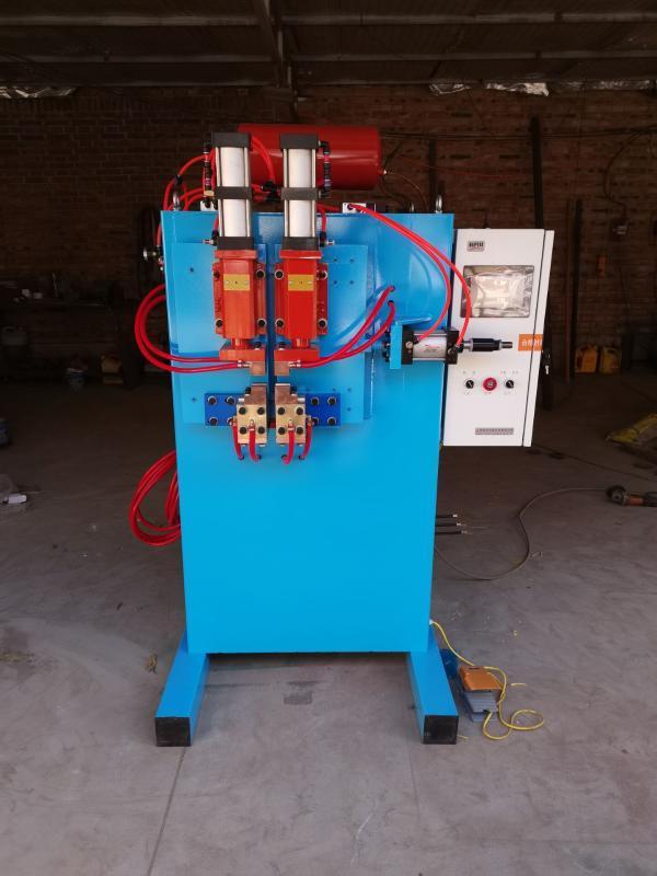 閃光對焊機  鋼筋對焊機   加工定制