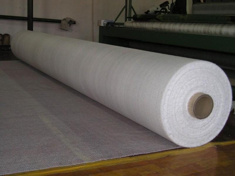100克乳膠網格布(建築保溫)