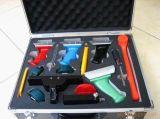 圆角工具箱
