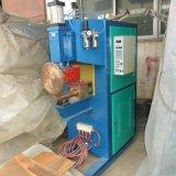 厂家供应   水桶焊机支持定制