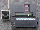 高级智能IC感应系统