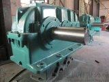 东建ZSY315减速机建材机械专用