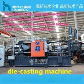 厂家直销/ 铝合金压铸机PLC控制系统