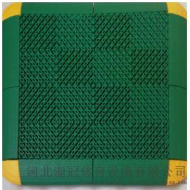 貴州懸浮式拼裝地板廠家務川籃球場拼裝地板廠家