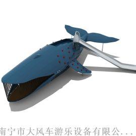 南宁商场不锈钢组合滑梯 大型组合滑梯 拓展游乐设备