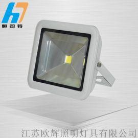 NFC9123 LED投光灯/泛光灯/常州恒司特NFC9123/9123价格图片