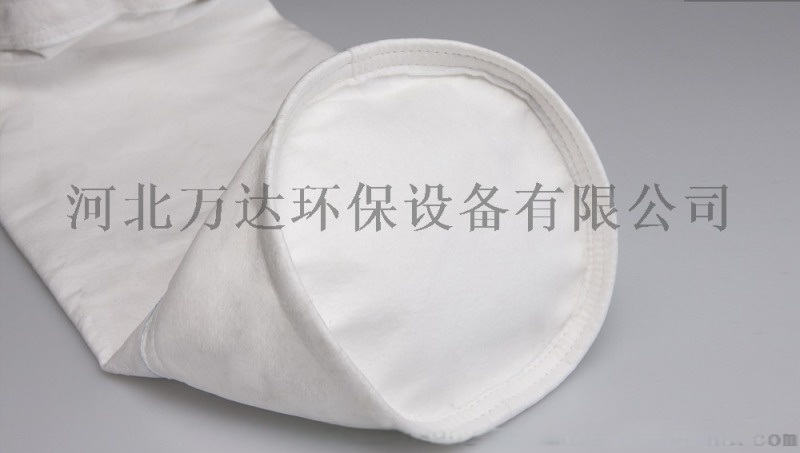 PPS+PTFE覆膜  耐腐蚀电厂 隧道窑  布袋