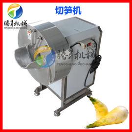 电动切丝机 酸笋切丝机 生姜切丝机