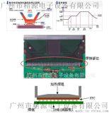 柔性線路板焊接 錫焊一體壓排機 精密熱壓焊機