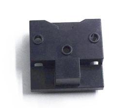 高品质开关插座塑胶模具加工