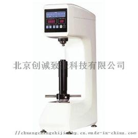 FB-3000LC数显布氏硬度计