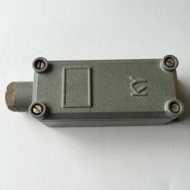 防爆KYCJ-1F永磁限位開關