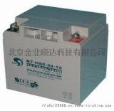 厂家赛特蓄电池BT-HSE-38-12使用寿命长
