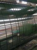 弹簧用冷轧不锈钢带   , 304, 420J2