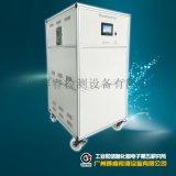 賽寶儀器|電容器檢測系統|交流電容器自愈性試驗機