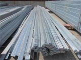 邵陽鍍鋅扁鋼|熱鍍鋅扁鐵|湖南鍍鋅扁鋼