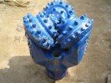專業生產PDC鑽頭 胎體PDC鑽頭 鋼體PDC鑽頭