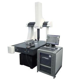 自动三坐标测量仪 NC1286 三坐标测量机