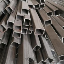 **不锈钢无缝管耐腐蚀 耐高温管材欢迎来电咨询