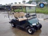 內蒙電動高爾夫球車,電動高爾夫看房車