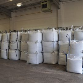 金华厂家直销集装袋全新塑料编织吨袋集装袋