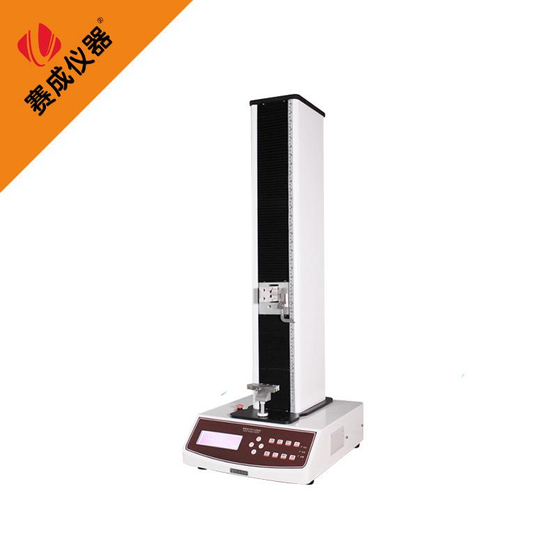 預灌裝注射器組合件活塞與推杆的配合性測試儀生產廠家