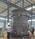 煤粉三項補償器 內襯四氟補償器 直管壓力平衡補償器 複式補償器 萬向鉸鏈補償器 地埋補償器 焊接補償器 可按資料表定製
